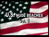 Nude Beach - ladies of numerous Nationalities Thumb