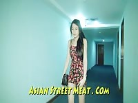high lesson Thailand Girlie Gasps Sweetly Thumb