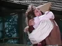 cutie And The beast 03theclassicporncom. Thumb