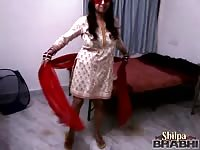 Shilpa Bhabhi Spider girl Indian-Sex Thumb