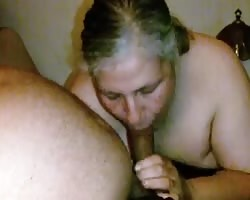 Face Fucking My 49yr old Married Whore Neighbor 6-29-14 Thumb