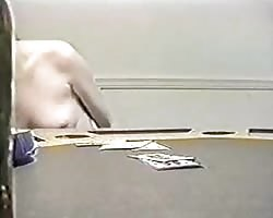 College unclothe Poker - total! Thumb