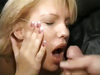 brief cumshot Compilation Thumb