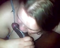 down bbw penis blower  share two Thumb
