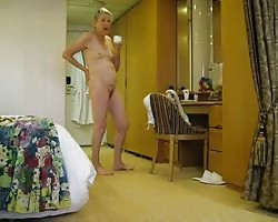 brilliant stolen video of my grandmother entirely nude monotonous! Thumb