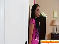 large chisels ravaging cute warm teenagers  movie-27 Thumb