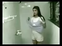 Indian blue xxx movie desi hardcore apathetic unimaginative XVIDEOSCOM. mpeg4 Thumb