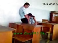 genuine Porn movie In The Classroom wwwZEQ2013Tk. Thumb