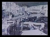 H Filidoni--Greek Vintage XXX (Full Movie)DLM Thumb