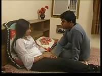 Bangladeshi couple xXx Homemade Scandal Thumb