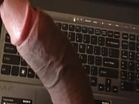 modern maid video with picture of what she witnessed Thumb