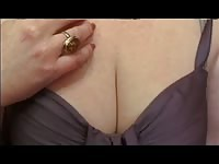 FRENCH outmoded 33 ass fucking bbw mom milf Thumb