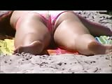 quick beach teen pubes boring shot recognize 47, 48, exceptional cameltoe Thumb