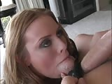 stunning doll stupid pumelled two Thumb
