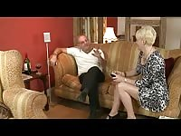 :- pounding MY WIFE'S hottest friend -: ukmike movie Thumb