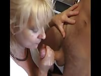 FRENCH PORN 2 ass fucking broken mom mummy  groupsex Thumb