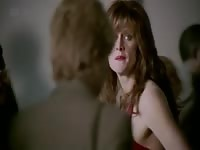 Andrea Thompson, Vera Farmiga - caressing depraved Thumb