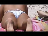 candid two teenage dumb beach pubes listless shot recognize 68 69 corpulent cameltoe Thumb