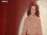 Edwige Fenech - The Schoolteacher Goes to Boys high Thumb