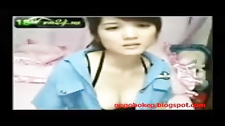thailans school girl sex pinay brother sex with sister Thumb