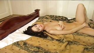 Total hottie first time porn movie Thumb
