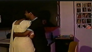 Indian - Sexy girl seduced to fuck Thumb