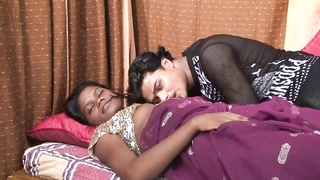 Poonam Fucking With Raju In Our Exclusive Indian Sex Movie Thumb