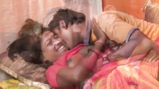 Sonia In The Best Exclusive Indian Sex Movie Thumb