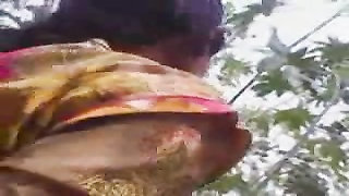 sexy bengali girl fucked in outdoor Thumb
