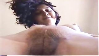 Cum eating desi girl Thumb