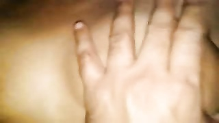 Hot Hairy New Delhi Indian Wife With Milky Breasts Fucked Thumb