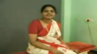 indian aunty having sex at workplace Thumb