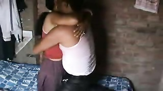 Hot indian Aunty try to Satisfy her Customer-I Thumb