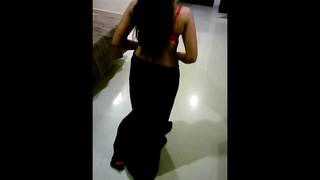 hot desi sex indian gf exposed Thumb