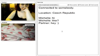 Chatroulette 01 Thumb