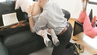 Buttpawg greatest  assfuck invasion Deluxe - Isabella Clark HD Thumb