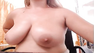 Webcams 2014 - Italian w fat tits 2 Thumb