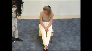 Old spanking clips 3 Thumb