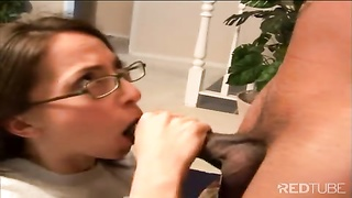 Veronica Jett anal interracial hook-up  is thrilling Thumb