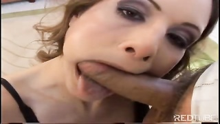 Amber Rayne the filthy bitch Thumb