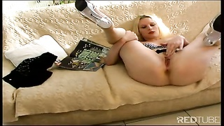 suitable butt lesbians toying their holes Thumb