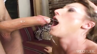 Gen Padova is a xxx  stiffy dicksucker Thumb