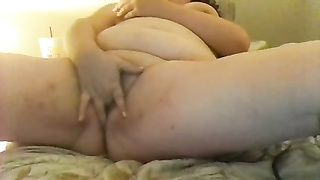 youthful fatty milks on cam Thumb