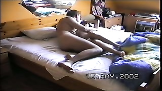 oriental mom in panties, want hookup now Thumb