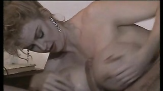 infrequent Chessie Moore double penetration Thumb