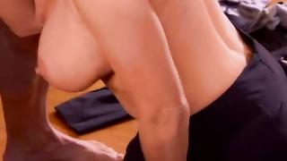 magnificent inviting Housewives Victoria Valentino Thumb