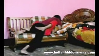 indian stunner mms sex scandal Thumb