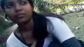Indian School woman hook-up  video (freeandroidsexcom). Thumb