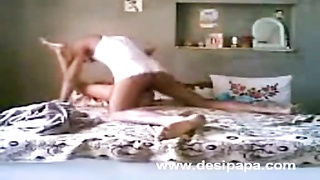indian hook-up  punjabi sikh guys poking  his enslaved in absence of his wifey  mms Thumb