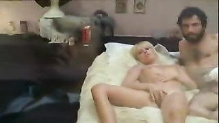 Gloves And Strapon - xhamster21 com Thumb
